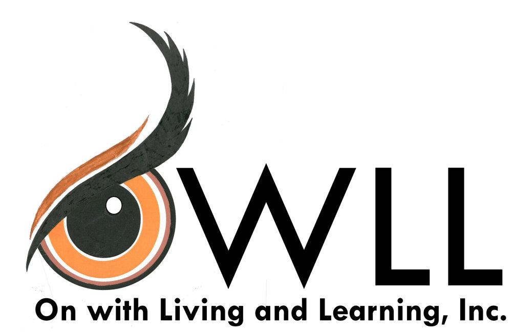 OWLL logo 2017.jpg