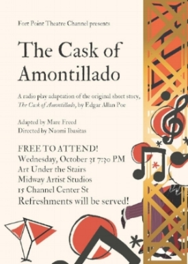 Cask of Amontillado Flyer.jpg