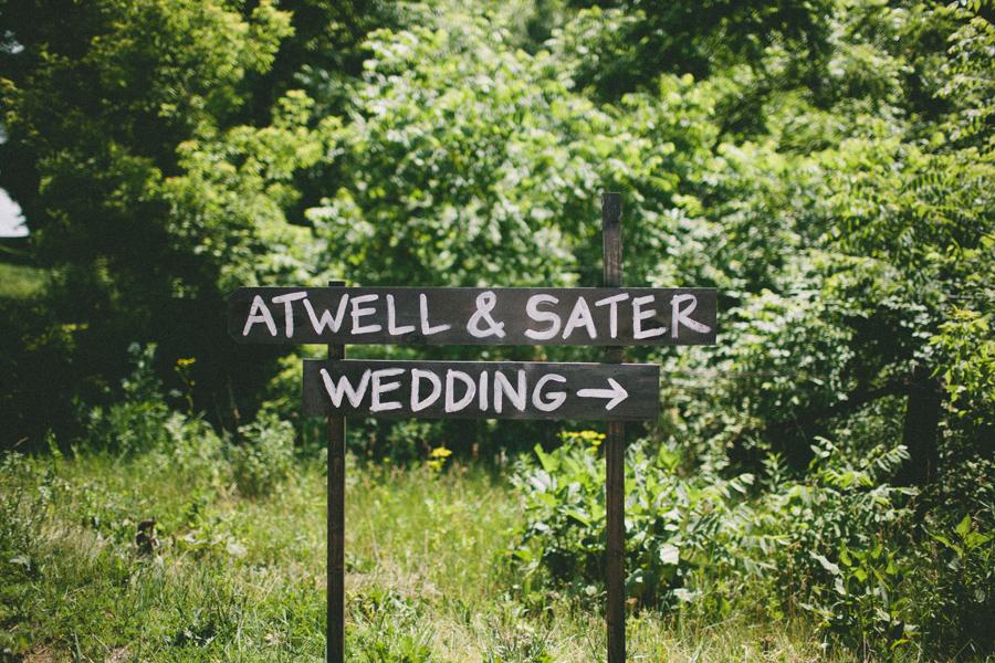Atwell-0049.jpg