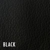 premium-black.jpg