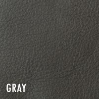 premium-gray.jpg