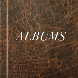 100x100-albums-tile.jpg