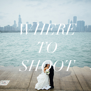 100x100-wheretoshoot-tile.jpg