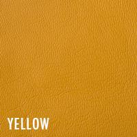 lamb-yellow.jpg