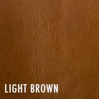 premiumcalf-lightbrown.jpg
