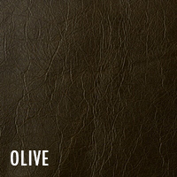 premiumcalf_olive.jpg