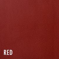 lamb-red.jpg