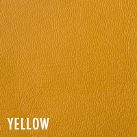 lamb-yellow.jpg
