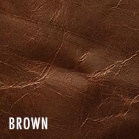 premium-brown.jpg