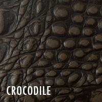 premium-crocodile.jpg