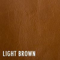 premiumcalf-lightbrown.jpg