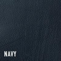 topgrain-navy.jpg
