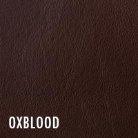 topgrain-oxblood.jpg