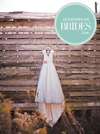 BRIDES.com 2011