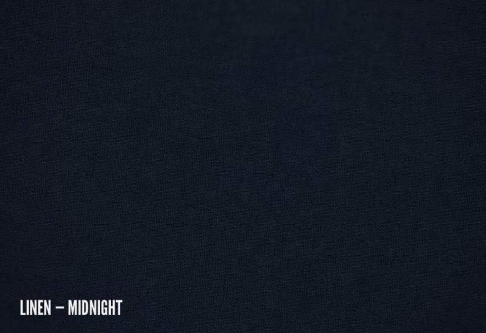 2 Linen - Midnight.png
