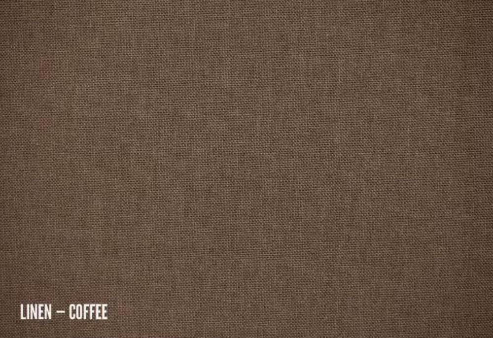 4 Linen Coffee.png