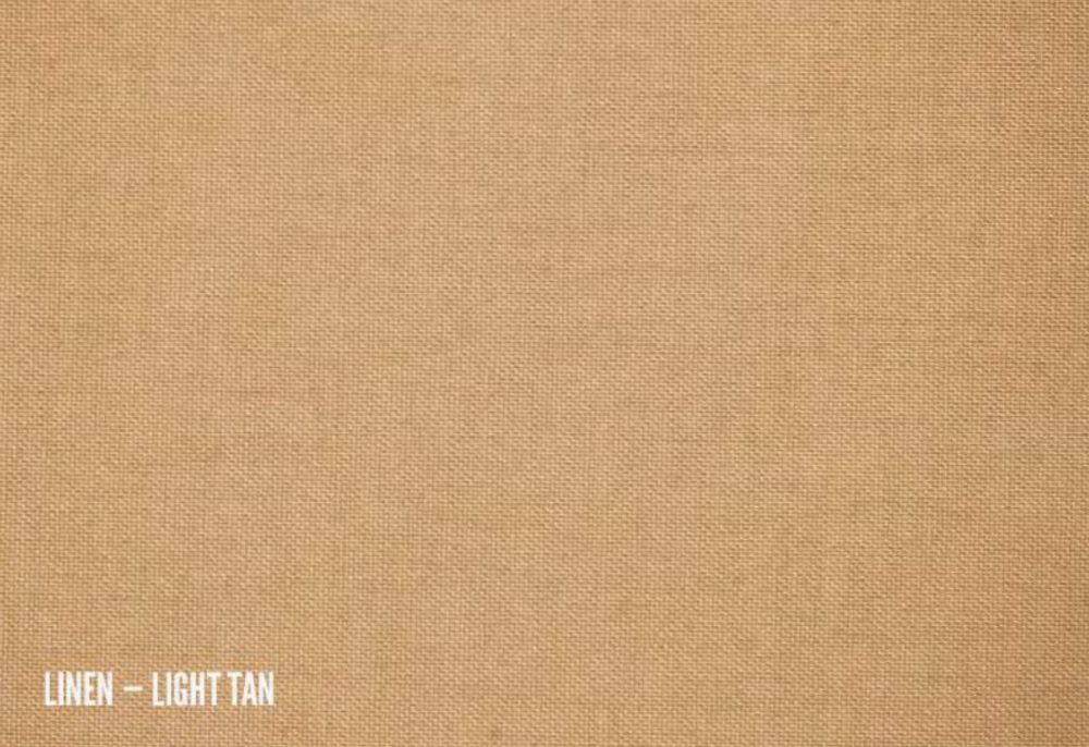 5 Linen Light Tan.png