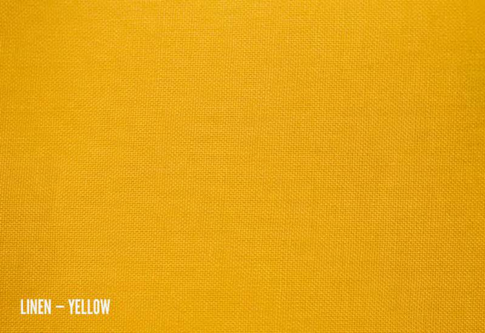 3 Linen Yellow.png
