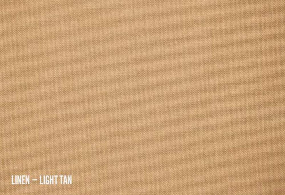5 Linen Light Tan.png