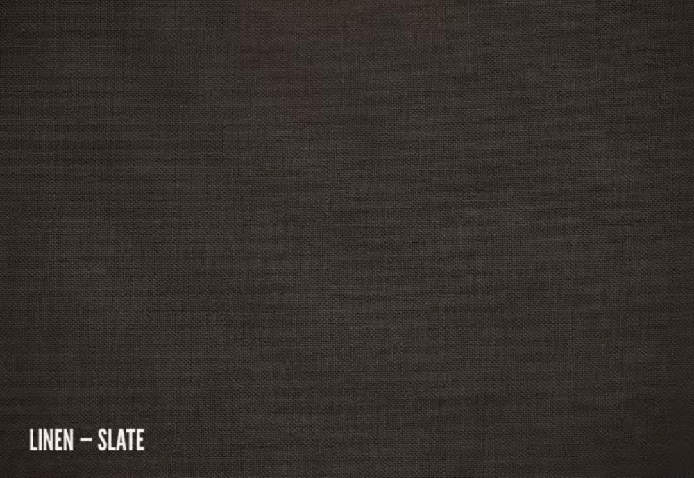8 Linen Slate.png