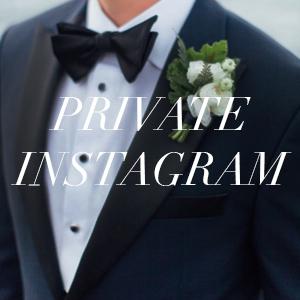 100x100instagram.jpg