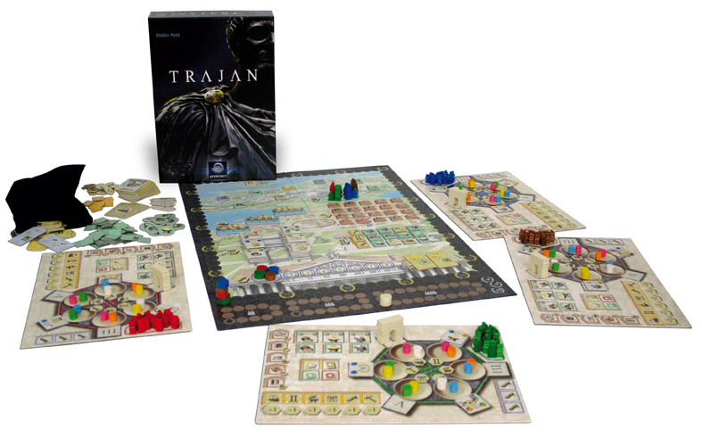 Trajan game web.jpg