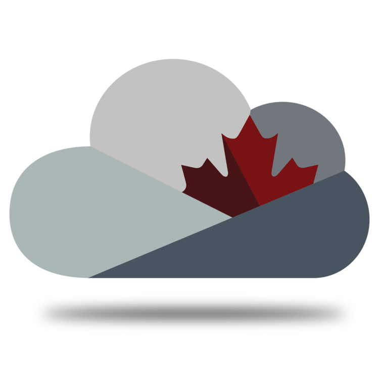 Cloud Canuck