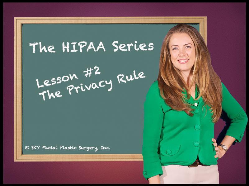 SKY-Facial-Plastic-Surgery-HIPAA-Lesson-2.jpg