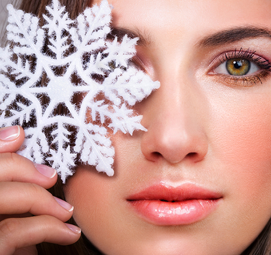 SKY-Facial-Plastic-Surgery-Winter-Skin-Care-Tips.jpg