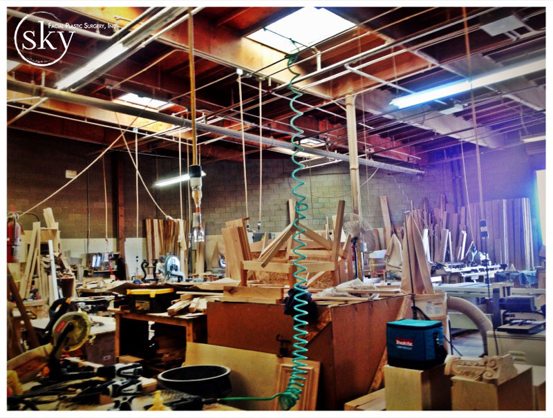 4S-Ranch-Construction-Day-37-Millwork-Shop.jpg