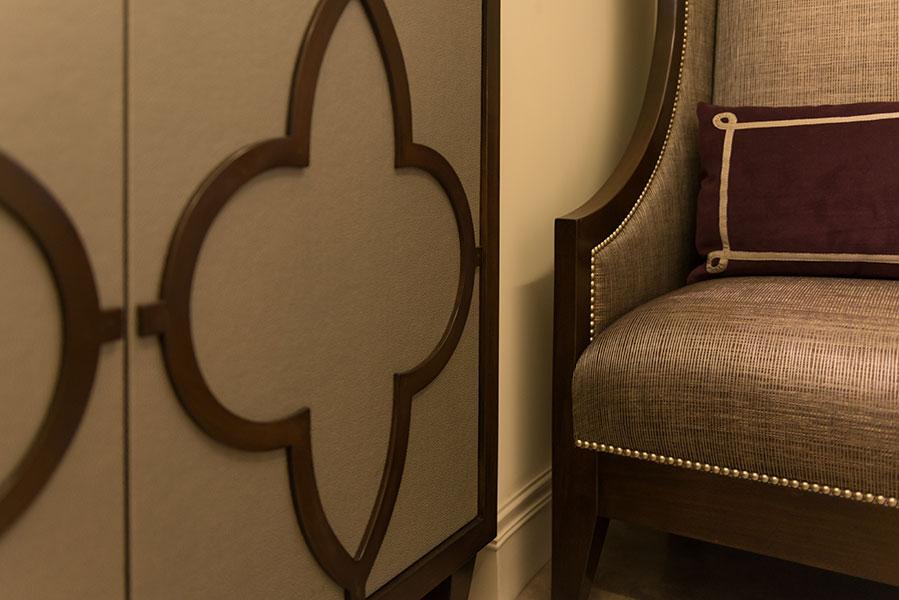 SKY-Details-Custom-Furniture.jpg