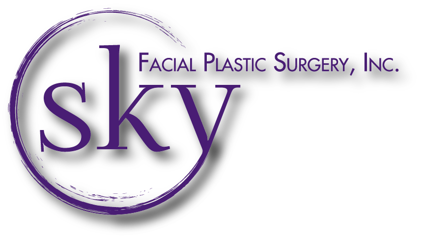 SKY Facial Plastic Surgery