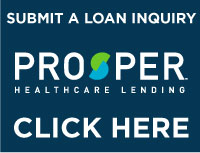 BUTTON: Click here to submit a loan inquiry.