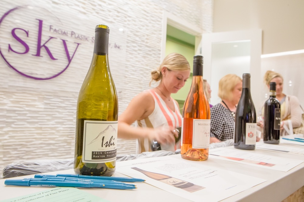 Quigley-Wines-Private-Tasting-Consultant.jpg