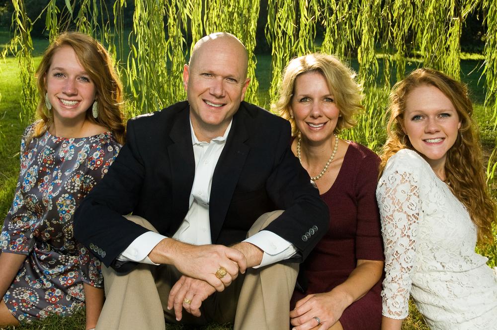 Dewoody Family-5.jpg