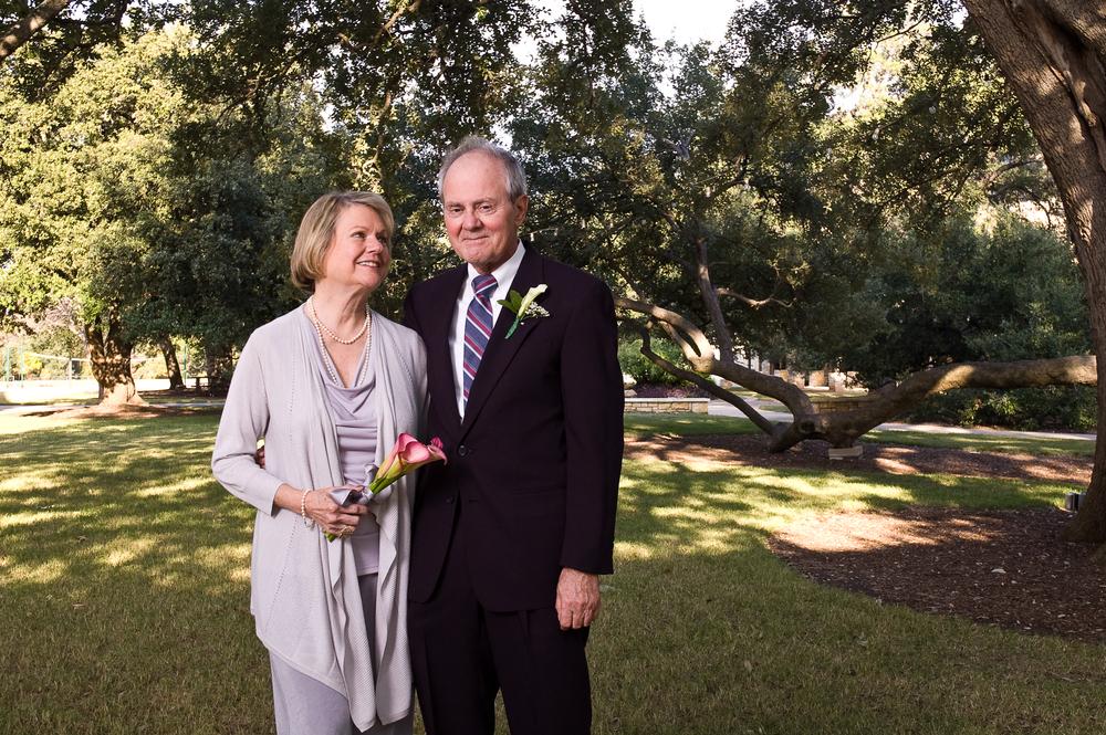 Albers Wedding-4.jpg