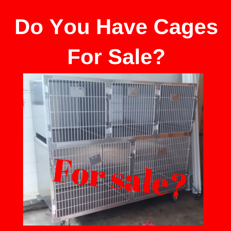 Cages Needed to Sell.png