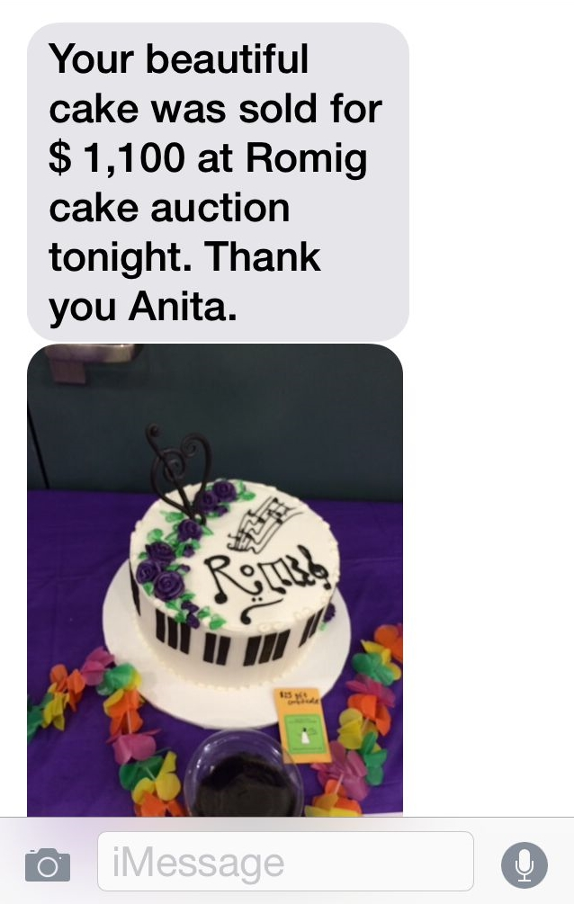 Customer Reviews Wedding And Event Cakes