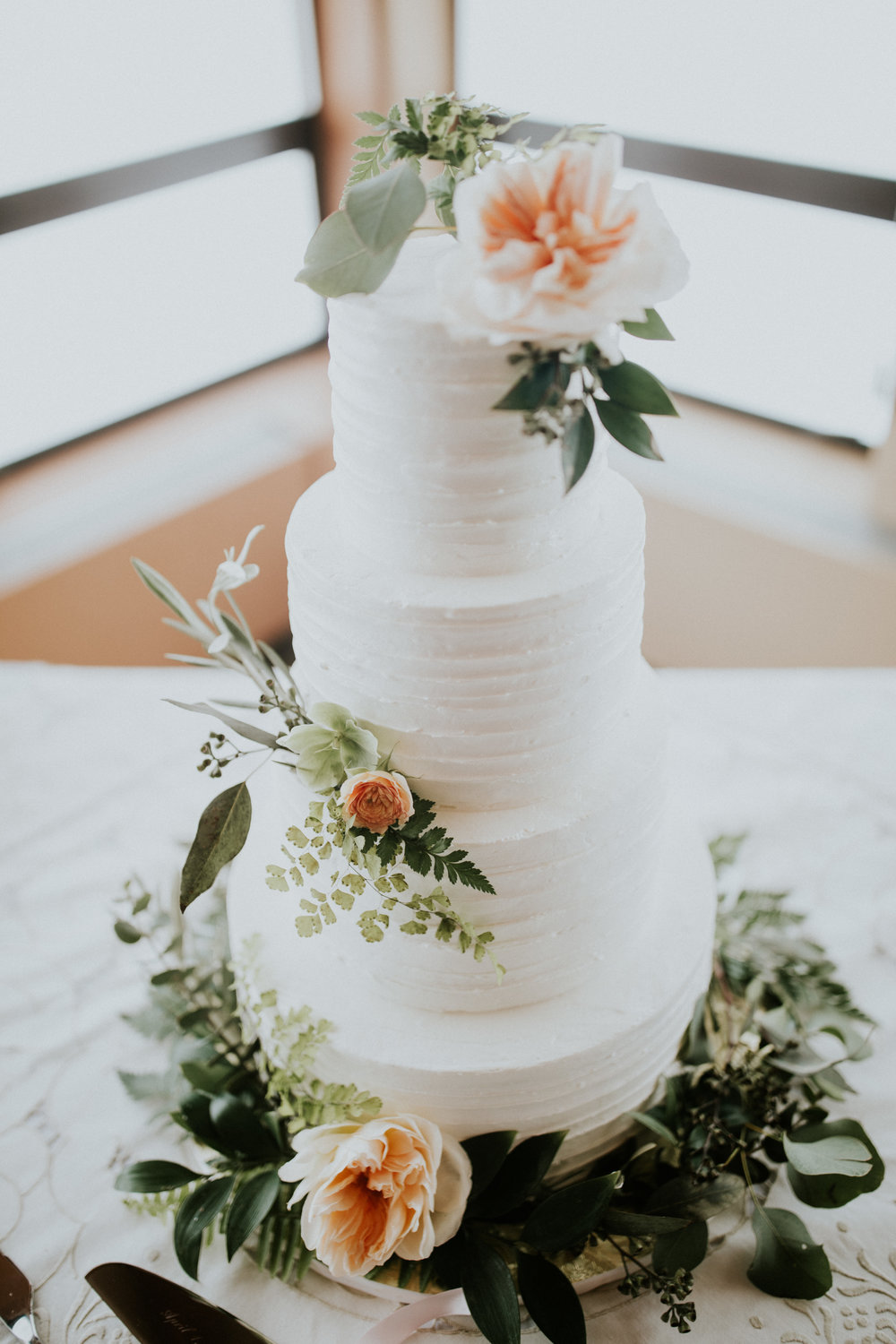 Wedding Cake Pricing — Midnight Sun Cakery/Wedding And Event Cakes
