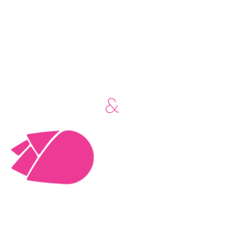 NRHW-Stamp.png