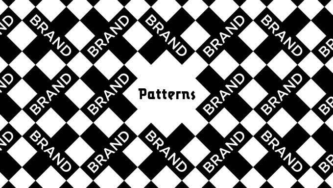 brand rationales