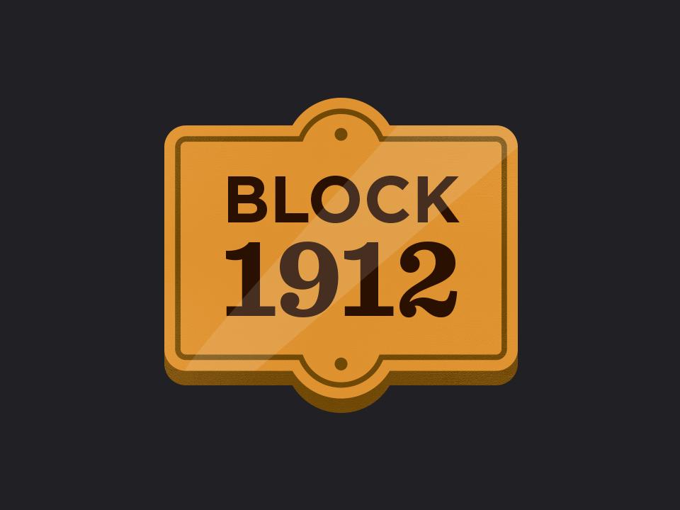 Block-1912-logo-gold960.png