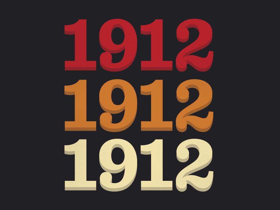 Block-1912-colors960.png