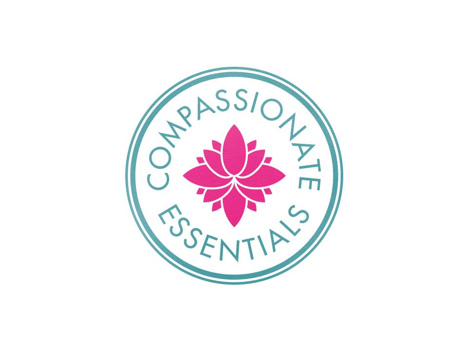 Compassionate-Essentials-logo960.png