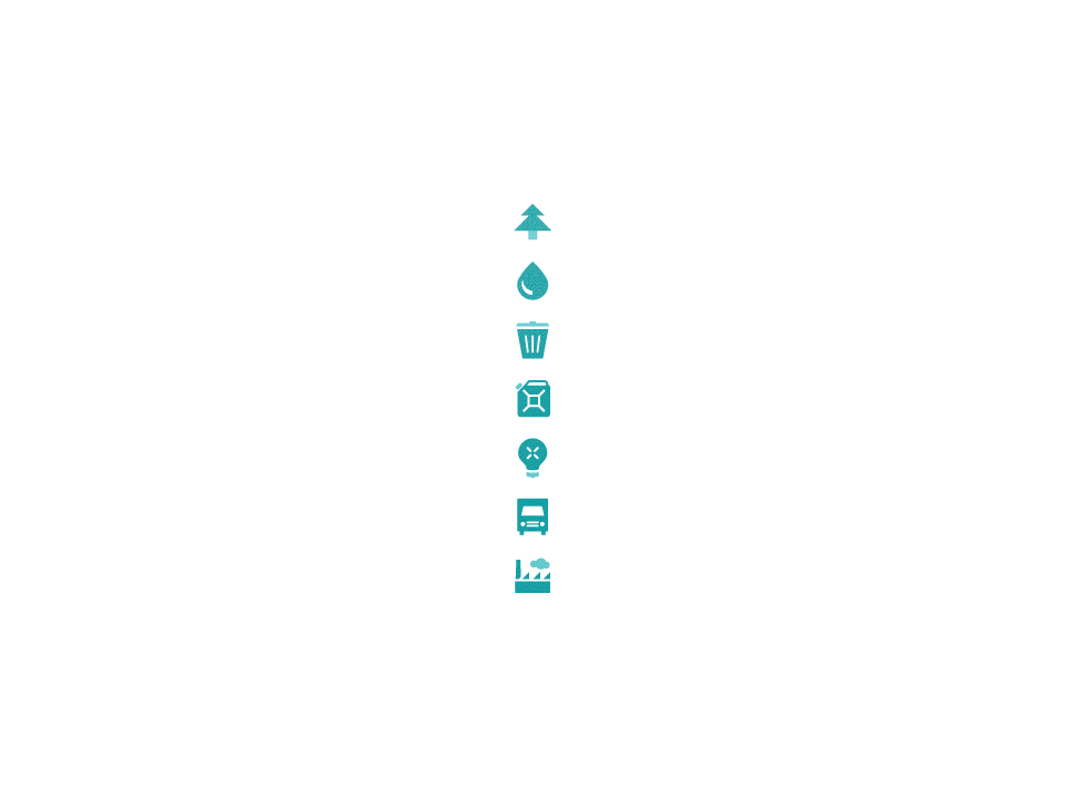 Compassionate-Essentials-environmental-savings-icons-960.png
