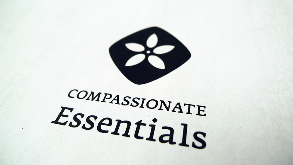 Compassionate-Essentials-previous4.jpg