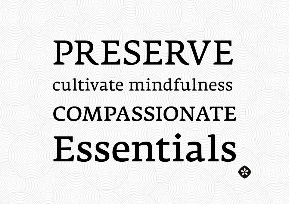 Compassionate-Essentials-previous3.jpg
