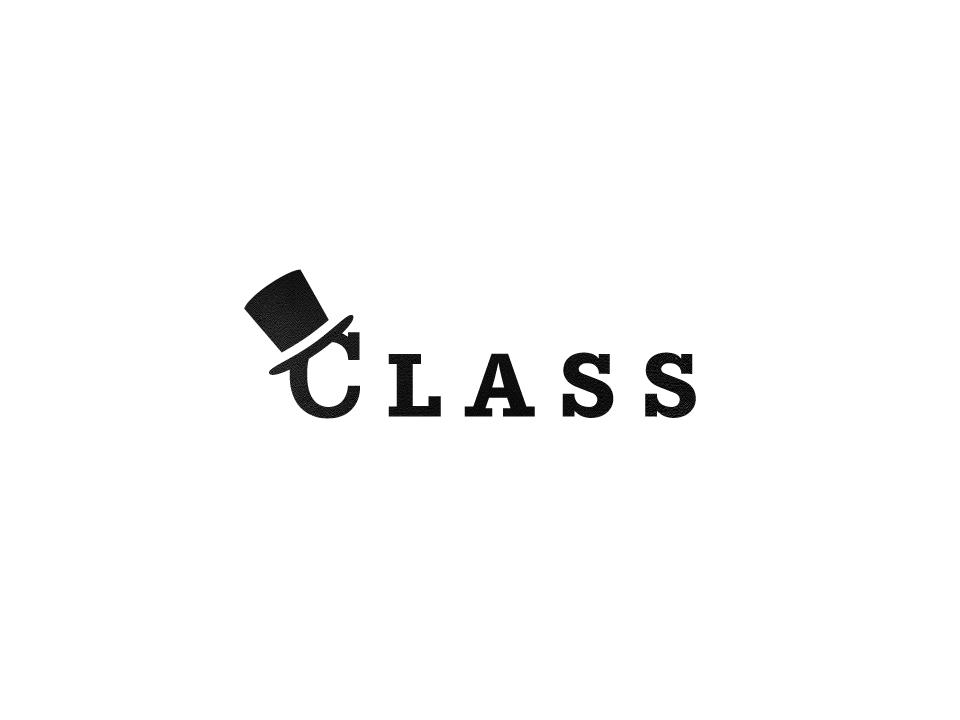 Upper-Class-logo-960.png
