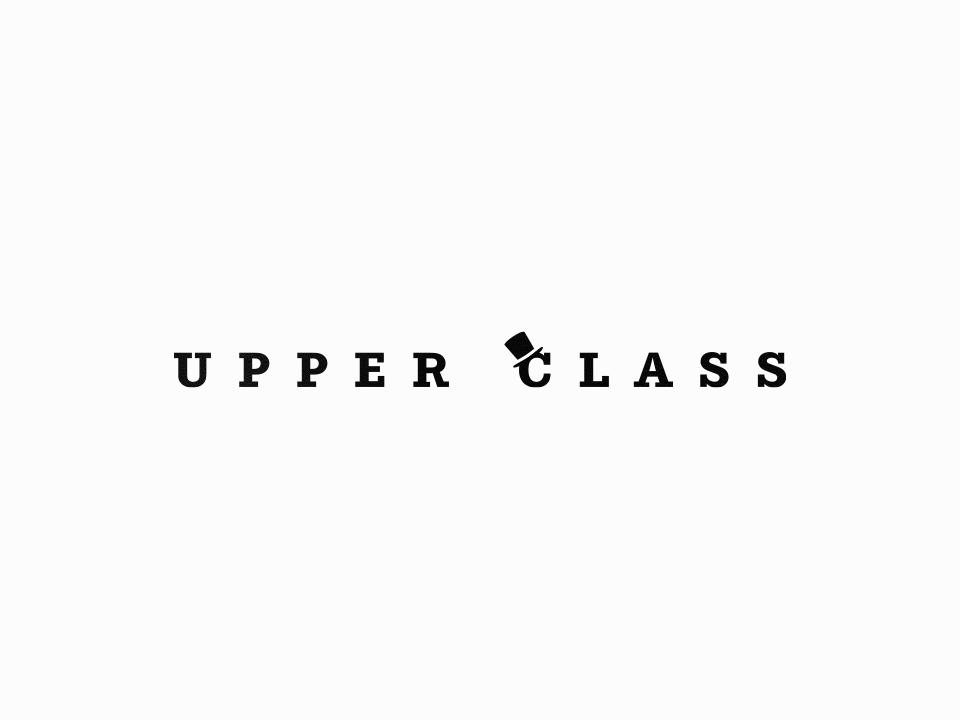 Upper-Class-logo-960-2.png