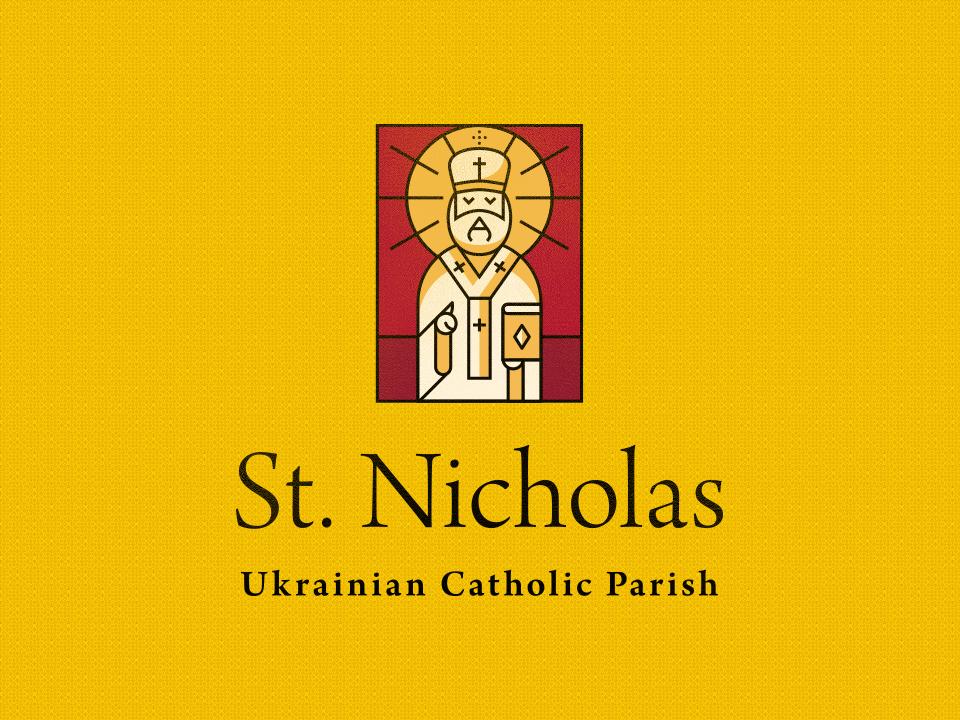 st-nicholas-logo.png